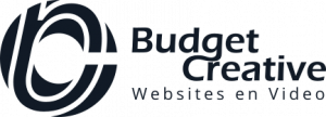 Budget Creative
